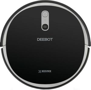 DEEBOT 715