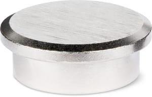 Magnete per l'ufficio Ø25 ULTRA POWER, 1 pez.