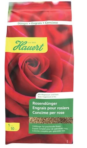 Rosendünger, 1 kg