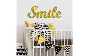 CREARREDA SMILE GOLD