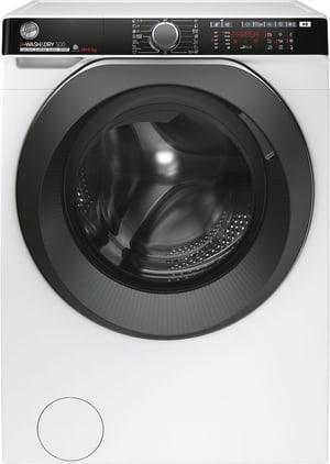 H-WASH&DRY 500 Professional HDPD4149AMBC/1-S