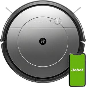 Roomba Combo r1138