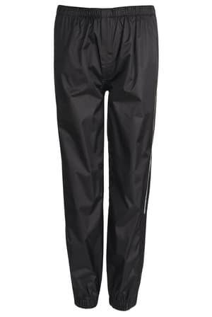 Pantaloni da pioggia