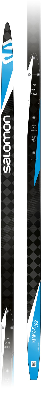 S/Max Carbon Skate inkl. Prolink Pro Skate