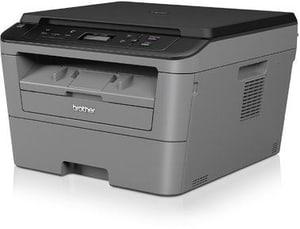 Brother DCP-L2500D Drucker / Scanner / K