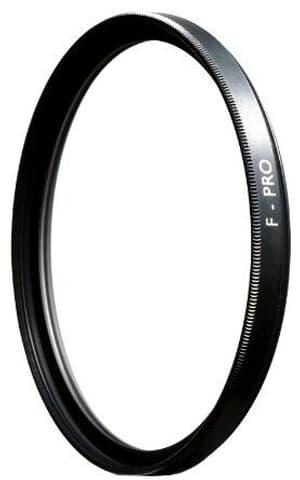 UV-Filter 010 55 mm