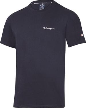 Legacy Men Crewneck T-Shirt