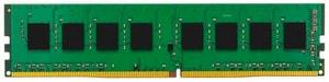 ValueRAM DDR4-RAM 2666 MHz 1x 4 GB