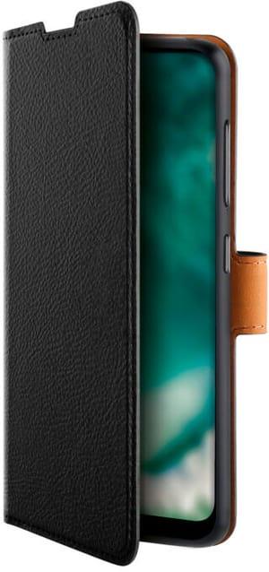 Basic Wallet Nokia 1.4