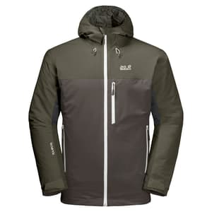 Eagle Peak Insulated