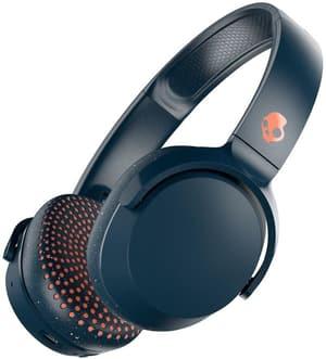 Riff Wireless - Blue