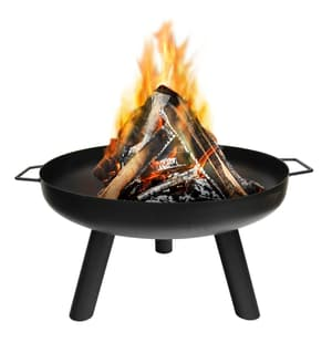 Braciere Bonfire