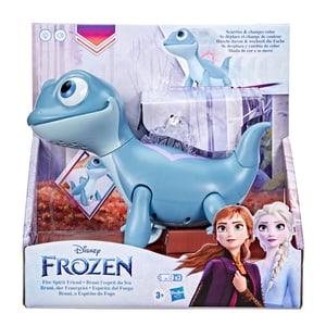 Frozen 2 Fire Spirit Friend