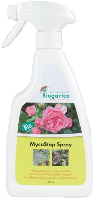 MycoStop Spray, 500 ml
