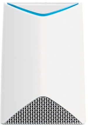 SRK60B03-100EUS Orbi Pro Tri-Band Mesh Wifi WLAN System