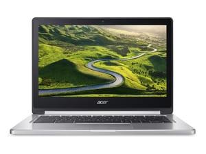 Chromebook 13 CB5-312T-K4FT