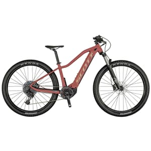 Contessa Active eRide 920 29""