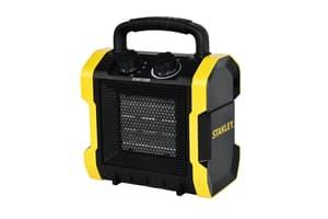 Radiateur électrique ST22A