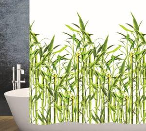 Tenda da doccia Bamboo