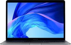MacBook Air 13 1.1GHz i3 256GB spacegray