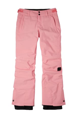 Charm Regular Pants