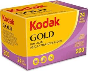 Gold 200 135-24