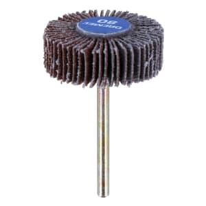 Molettina lamellari 9.5mm (502)
