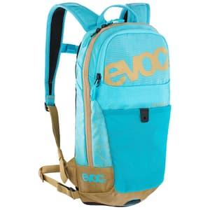 Joyride 4L Junior Backpack
