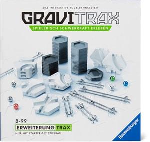 RVB GraviTrax percorso