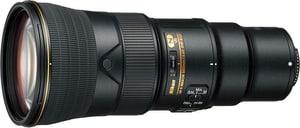 Nikkor AF-S VR 500mm / 5.6 E PF ED Import