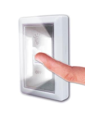 Starlyf® Light & Go - LED Lichtschalter