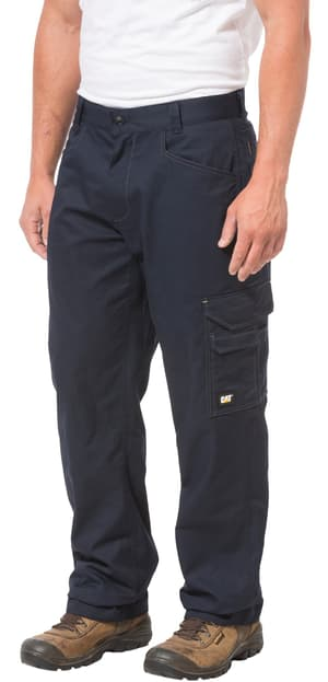Jeans Allegiant