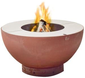 Thermofire Fireball 60