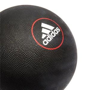 Slam Ball- 3Kg