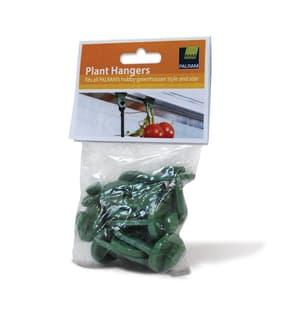 PALRAM Support pour plantes