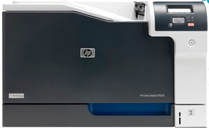 LaserJet Color CP5225DN A3/A4, 192MB