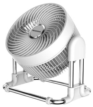 Ventilateur de table Vind