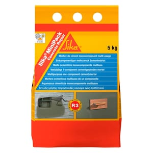 MiniPack Concrete Repair 5 kg