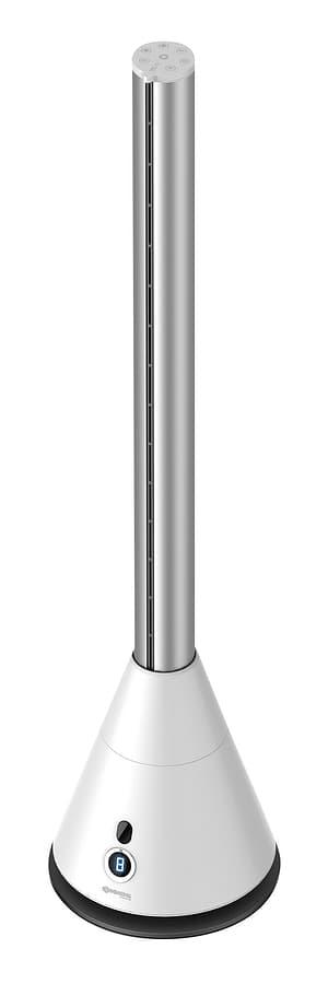 Ventilatore torre Noblade 2.0