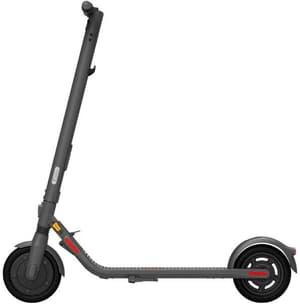 E-Scooter E25E