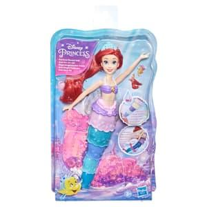 Princess Rainbowmagic Arielle