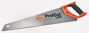 Seghetto Profcut PC-19-GT7