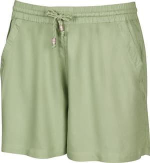 Damen-Shorts