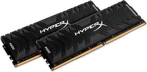Kingston mémoire vive (RAM) HyperX Predator 2x8Go DDR4-3000