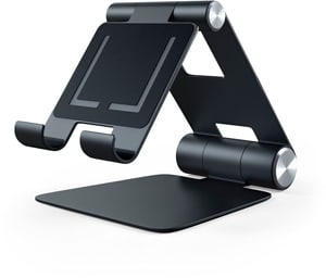 """Mobile Stand 13"""""""