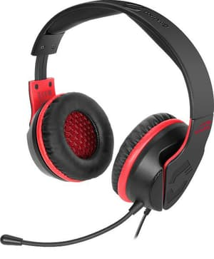 Hadow Gaming Headset