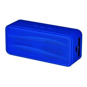 Divoom Onbeat 200 blau