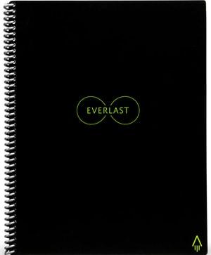 Digitales Notizbuch Everlast Letter