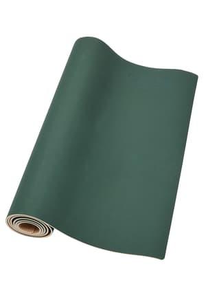 Eco Yoga Matte Grip&Bamboo 4mm