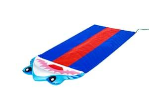 Splashy Slide